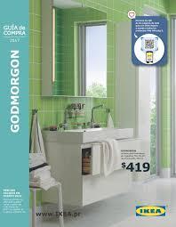 Ikea Catalogue 2016 Pdf by Ikea 2017 Catalogues