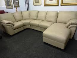 Natuzzi Sofa Sale Sectional Sofa Design Best Leather Sectional Sofa Sale Buy