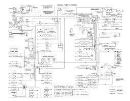 e type fuel temp oil ammeter gauge wiring diagram symbols