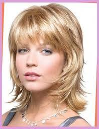 older woman with medim shag haircuts image result for shag hairstyles for fine hair for older women
