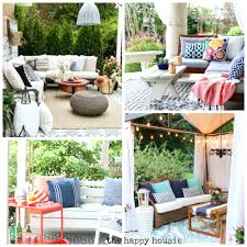 patio ideas beautiful patio furniture ideas perfect patio