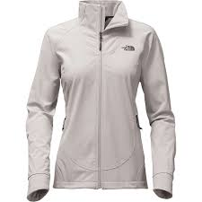 best mtb softshell jacket the north face women u0027s apex byder soft shell jacket at moosejaw com