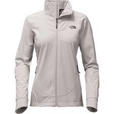 best mtb softshell jacket the north face women u0027s apex byder soft shell jacket at moosejaw com