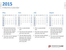 free marketing calendar 2015 calendar picture templates