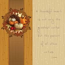 thankful thanksgiving poems thanksgiving 2016 pacific coast floors carpet one
