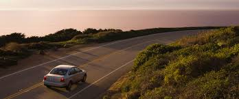 Car Hire Port Macquarie Airport Car Rental And Hire Special Offers And Deals Australia Wide