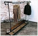 Image result for stainless steel hanger B01KKG23S0