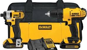 home depot 20 v impact driver black friday lowes black friday 2014 dewalt 20v max drill and impact combo kit