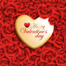 valentines day roses happy valentines day sms messages wishes quotes pictures hd