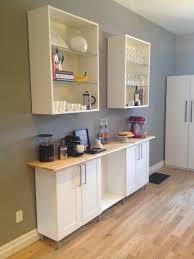 kitchen cabinet covers awesome kitchen cabinets wholesale on