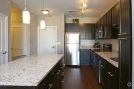 carolina kitchen rhode island row carolina kitchen rhode island row free carolina kitchen w
