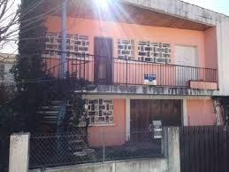 chambre des notaires charente achat maison charente maritime 17 vente maisons charente