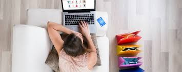 the best online black friday deals here are the best online black friday sales in australia finder
