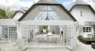 home interior design south africa minimalist white house with modern interior design in south africa