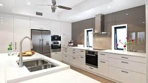 faux plafond cuisine professionnelle cuisine architecte cuisine pro architecte cuisine architecte
