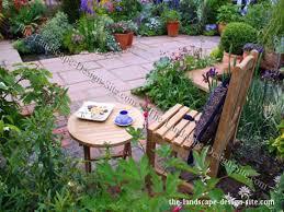 patio and garden ideas patio vegetable garden containers patio