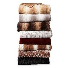 target black friday throw blanket cannon blankets u0026 throws kmart