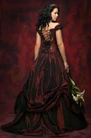 brautkleid in schwarz brautkleid schwarz hochzeitskleidz