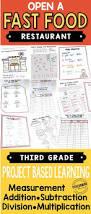 best 25 third grade math ideas on pinterest 4th grade classroom
