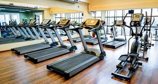 home gym layout design sles fitness equipment repair services gym tech
