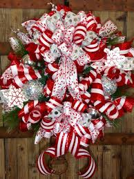 73 Best Deco Garland Images by 73 Best Images About Wreaths On Pinterest Wreaths For Door