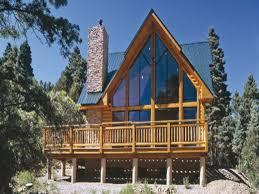 a frame home plans a frame log cabin house plans architecture chalets a frames