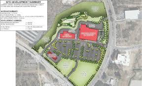 neighborhood plans wal mart looking to bring second neighborhood market grocery store