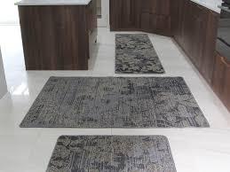 Rubber Floor Mats For Kitchen Kitchen 25 Gel Kitchen Mats Gel Mats For Kitchens Imprint Mats