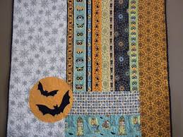 halloween sewing u0026 quilting