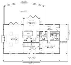 modern farmhouse floor plans the 25 best modern farmhouse plans ideas on farmhouse