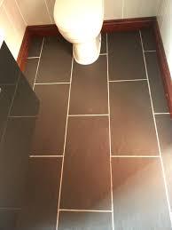 bathroom in garage slate tile bathroom maintenance best bathroom decoration