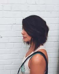 22 cute graduated bob hairstyles short haircut designs shoulder
