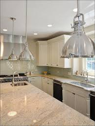 kitchen industrial pendant lighting kitchen kitchen canisters