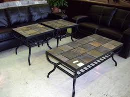 Coffee Tables Table Ashley Furniture Side Tables Sectional Couch
