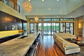 12 foot kitchen island hurd windows kitchen contemporary with sofa wood