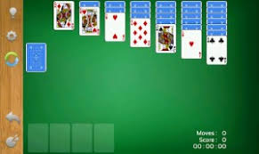 solitaire for android solitaire classic plain and simple android apps review