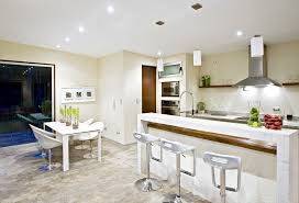 Retro Kitchen Design Furniture Impressive Modern Retro Kitchen Design Ideas Small