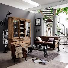 sitzbank wohnzimmer uncategorized sitzbank polsterbank lila mein wohnstylede und