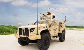 modern military vehicles this is the vehicle that will replace the humvee popular science