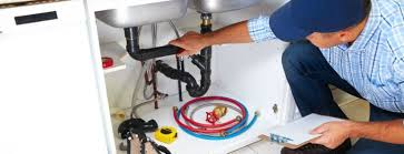 how to find a plumber in chicago 10 tips for hiring the best