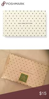 small photo album 4x6 kate spade photo album nwt d photos and accessories