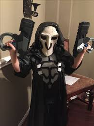 Reaper Halloween Costume 13 Kids Halloween Costumes Images Kid