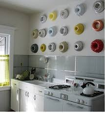 kitchen wall ideas creative ideas decorate your kitchen wall home decor 90504