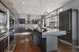 enlever odeur de cuisine comment éliminer une mauvaise odeur dans un congélateur ou un frigo