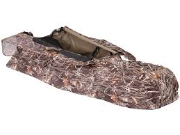 Goose Layout Blind Layout Blinds 23279 Midwayusa