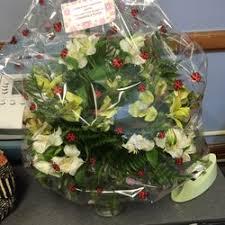auburn florist cosentino s florist florists 141 dunning ave auburn ny