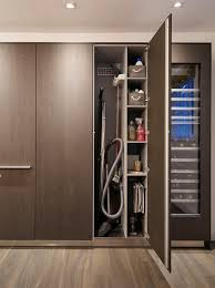 Kitchen Cabinet Cleaners Bulthaup Larder Cupboard Electricity Utility Billing Pinterest