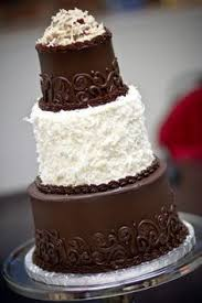 decopac online store dp wedding cake set