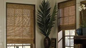 Cheap Wood Blinds Sale Cheap Blinds Prices But Never Cheap Quality Blinds Com