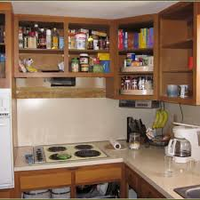 kitchen cabinets no doors decorating kitchen cabinets without doors http avhts com